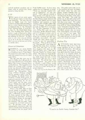 November 18, 1933 P. 20