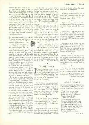 November 18, 1933 P. 26