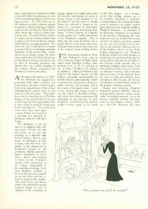 November 18, 1933 P. 30