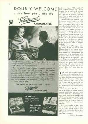 November 18, 1933 P. 36