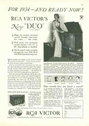 November 18, 1933 P. 38