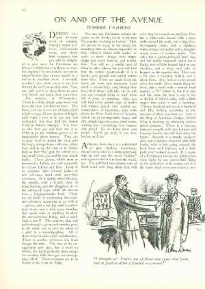 November 18, 1933 P. 62