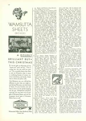 November 18, 1933 P. 69