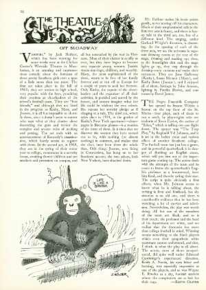 April 19, 1976 P. 98