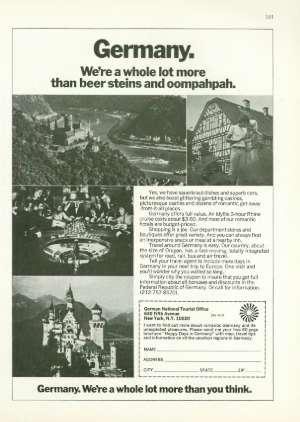 April 19, 1976 P. 100