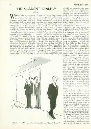 April 19, 1976 P. 102
