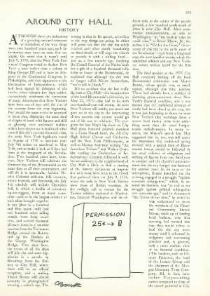 April 19, 1976 P. 105