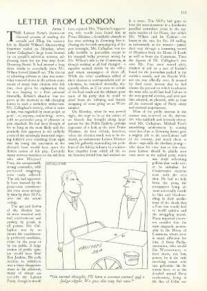 April 19, 1976 P. 113