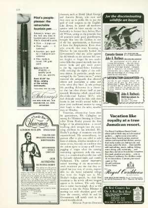 April 19, 1976 P. 115