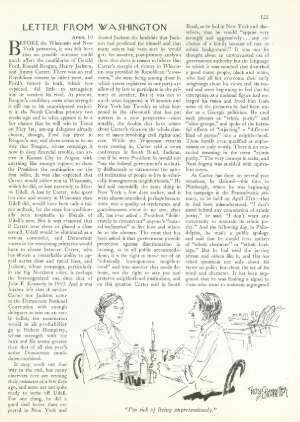 April 19, 1976 P. 123