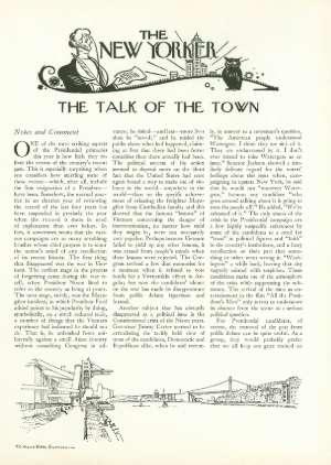 April 19, 1976 P. 25