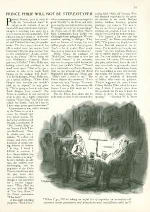 April 19, 1976 P. 30