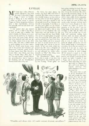 April 19, 1976 P. 32
