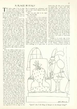 April 19, 1976 P. 37