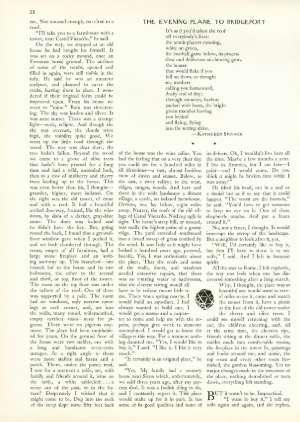 April 19, 1976 P. 38