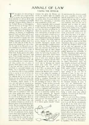 April 19, 1976 P. 42