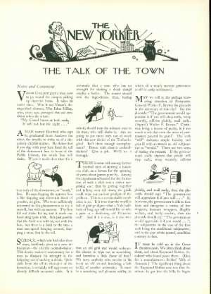 December 10, 1932 P. 11
