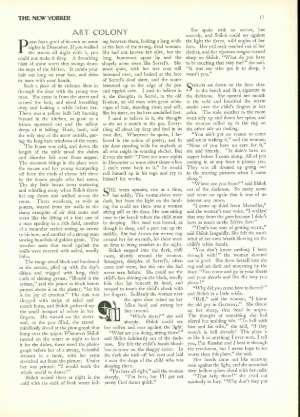 December 10, 1932 P. 17