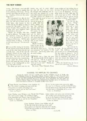 December 10, 1932 P. 20