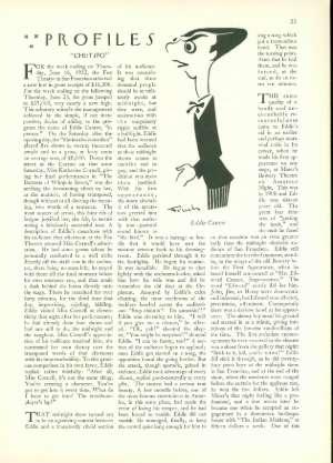 December 10, 1932 P. 23