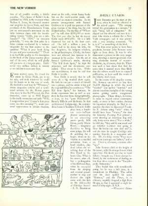 December 10, 1932 P. 27