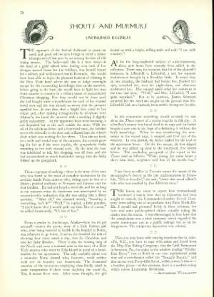 December 10, 1932 P. 28
