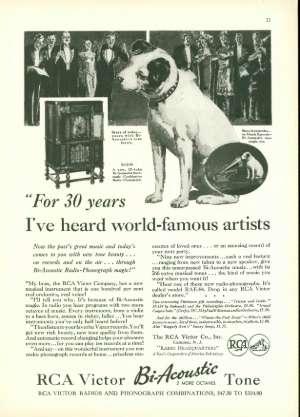 December 10, 1932 P. 34