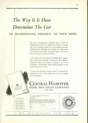 December 10, 1932 P. 42