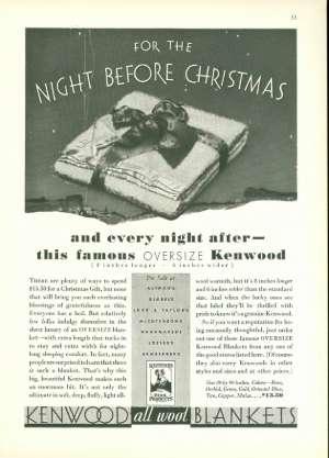 December 10, 1932 P. 52