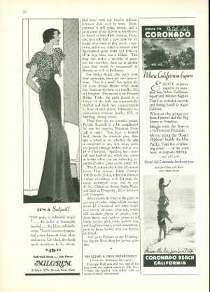 December 10, 1932 P. 77