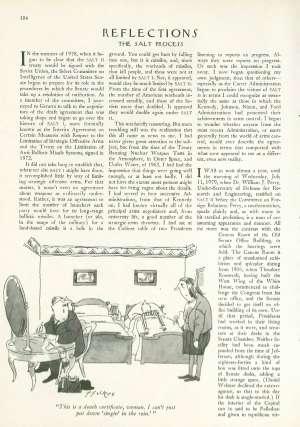 November 19, 1979 P. 104