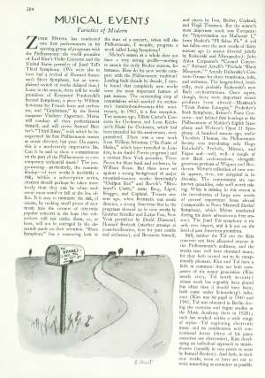 November 19, 1979 P. 204