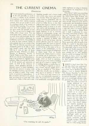 November 19, 1979 P. 218