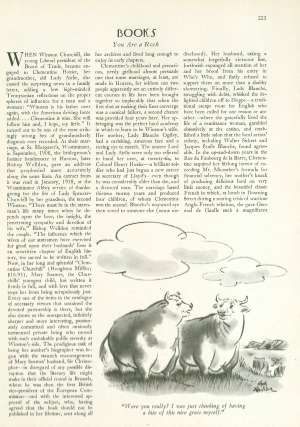 November 19, 1979 P. 223