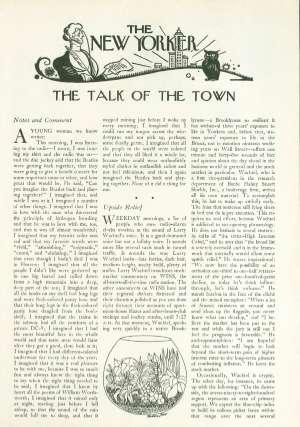 November 19, 1979 P. 37