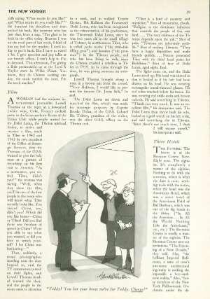 November 19, 1979 P. 39