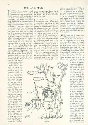 November 19, 1979 P. 42