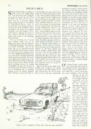 November 19, 1979 P. 44