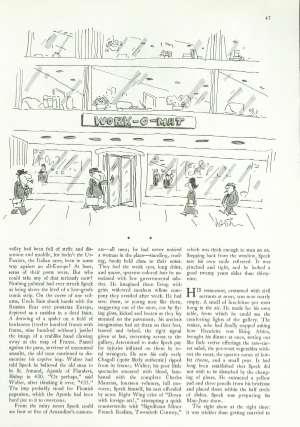 November 19, 1979 P. 46