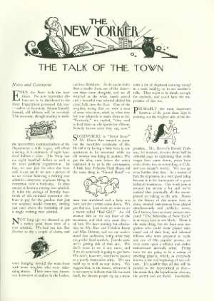 September 5, 1931 P. 9