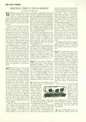 September 5, 1931 P. 15