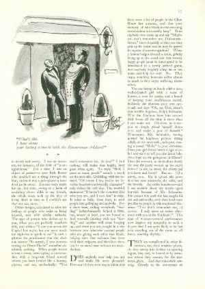 September 5, 1931 P. 16