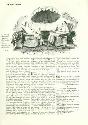 September 5, 1931 P. 20