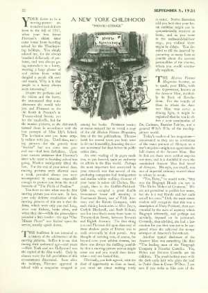 September 5, 1931 P. 22