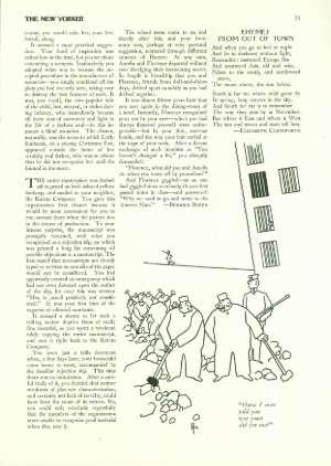 September 5, 1931 P. 25