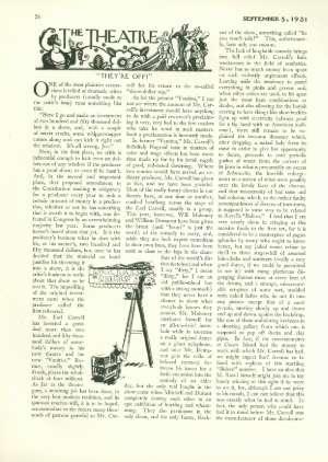 September 5, 1931 P. 26