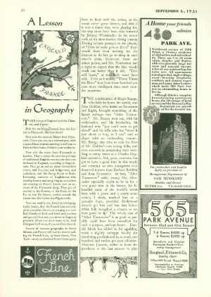September 5, 1931 P. 31