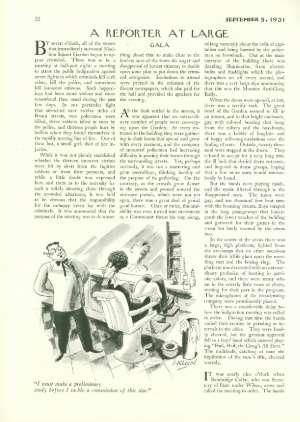 September 5, 1931 P. 32
