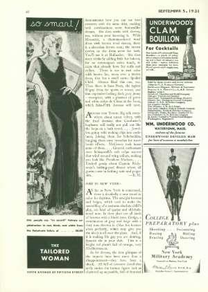 September 5, 1931 P. 40