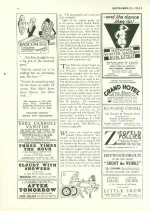 September 5, 1931 P. 55